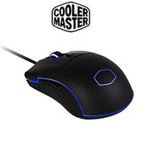 Cooler Master CM110 Gaming Mouse