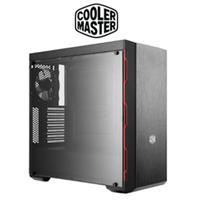 Coolermaster Masterbox MB600L PC Case