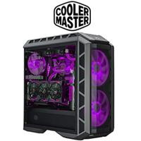 CoolerMaster Mastercase H500P Gaming Case