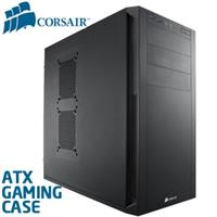 Corsair Carbide Series 200R Compact ATX Gaming Case