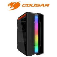 Cougar Gemini T RGB Mid Tower Gaming Case