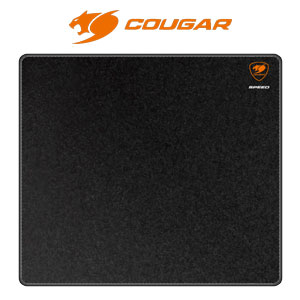 Cougar Speed 2 Gaming Mousepad Large