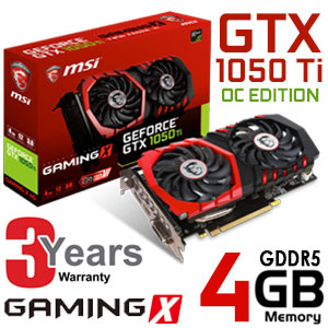 Computer Graphics Card Bundles