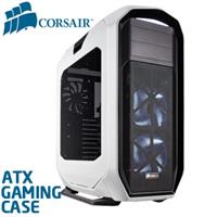 Corsair Graphite 780T White Case