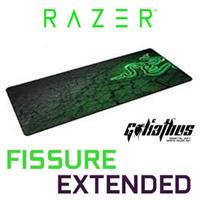Razer Goliathus Extended Control Fissure Mouse Pad