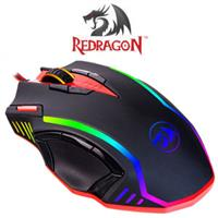Gaming Mouse On Sale + Free Shipping - Evetech South Africa