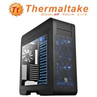 Thermaltake Core V71 Full-Tower Gaming PC Case