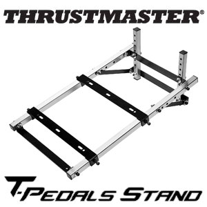 Thrustmaster Pedal T-Stand
