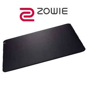 Zowie Gear G-SR Large Gaming Mouse Pad
