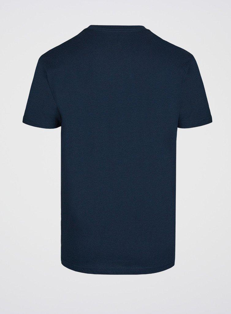 Team Solomid T-Shirt - Navy