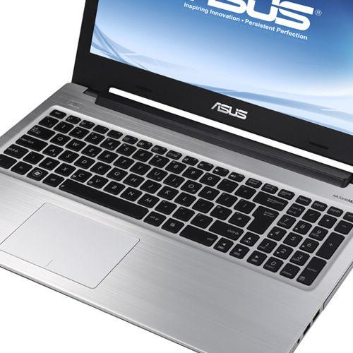 Drivers ASUS K56CA Intel BlueTooth