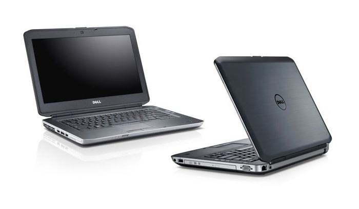 Buy Dell Latitude E5430 14