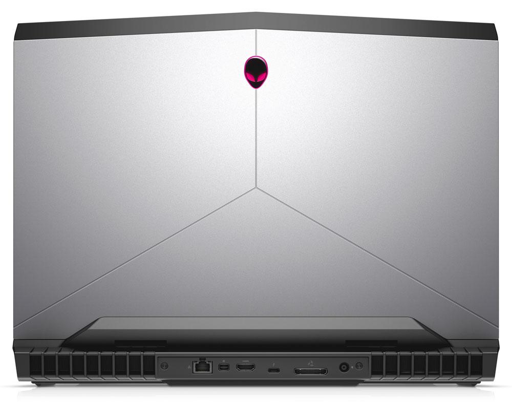 Alienware 17 R5 8th Gen Core i7 GTX 1070 Gaming Laptop Deal