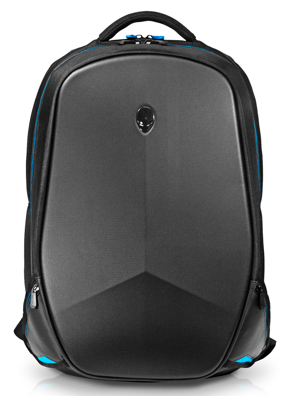 ALIENWARE 17 R5 8TH GEN CORE i7 QHD GAMING LAPTOP WITH 512GB SSD AND 32GB RAM