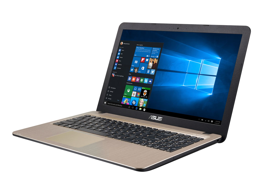 Asus Core i3 Laptop On Special