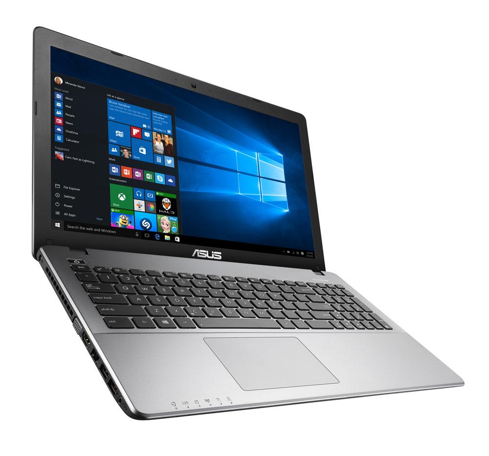Laptop deals i5 core