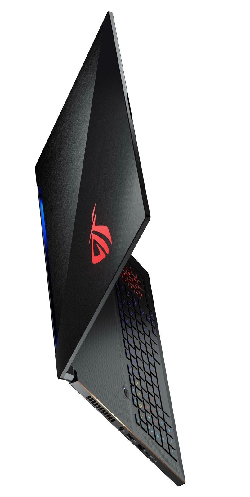 ASUS GX701GXR CORE i7 RTX 2080 GAMING LAPTOP DEAL