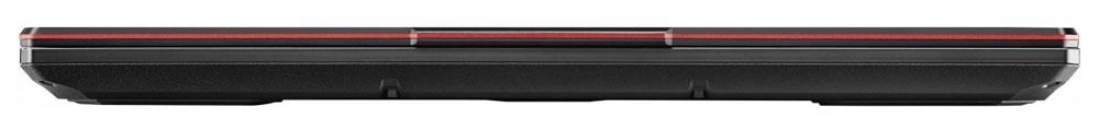 ASUS TUF Gaming F15 10th Gen GTX 1650 Gaming Laptop