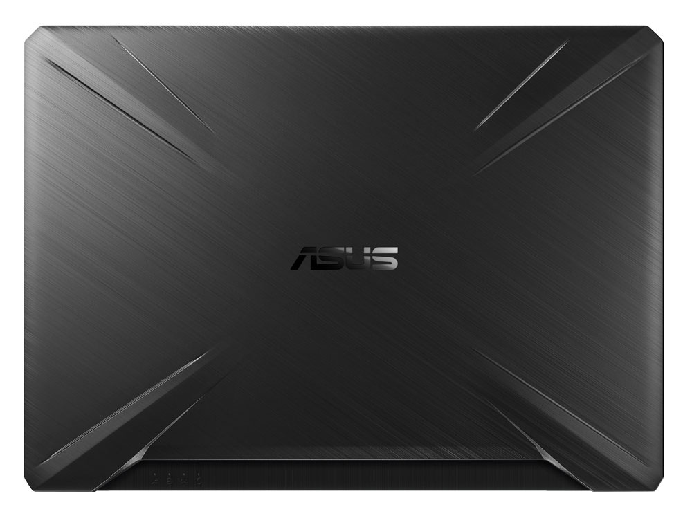 ASUS TUF Gaming FX505DT Ryzen 7 Laptop With 1TB SSD And 32GB RAM