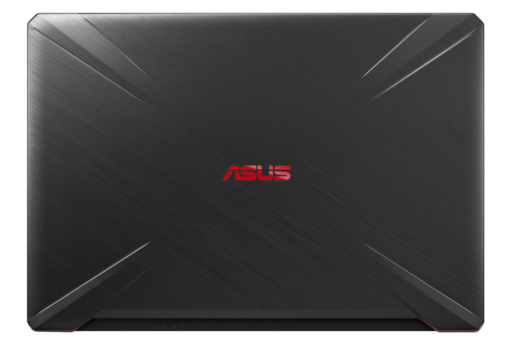 ASUS TUF Gaming FX705GD GTX 1050 Gaming Laptop Deal With 128GB SSD