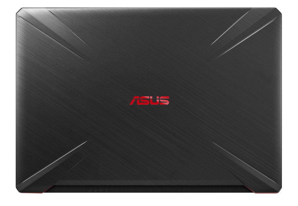 ASUS TUF Gaming FX705GD GTX 1050 Gaming Laptop Deal