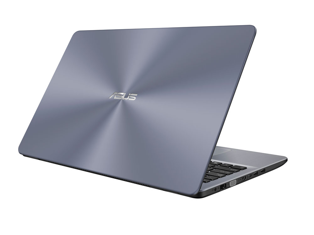 ASUS VIVOBOOK 15 F542UA 8TH GEN CORE i5 LAPTOP