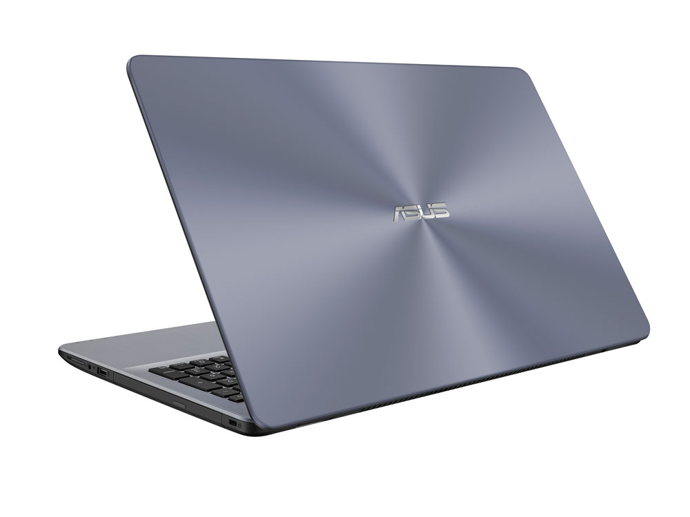 ASUS VIVOBOOK 15 F542UA 8TH GEN CORE i5 LAPTOP WITH 1TB SSD AND 32GB RAM