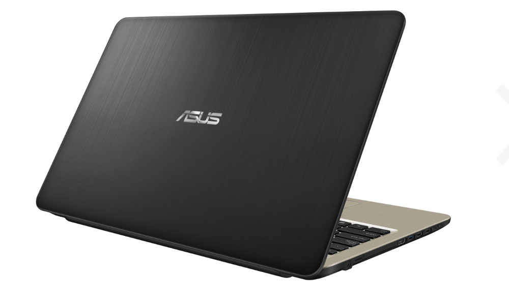 ASUS VivoBook F540MA Intel Dual Core Laptop Deal
