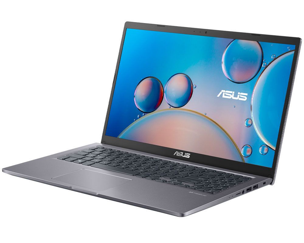 ASUS X515JA 10th Gen Core i5 Laptop With 512GB SSD