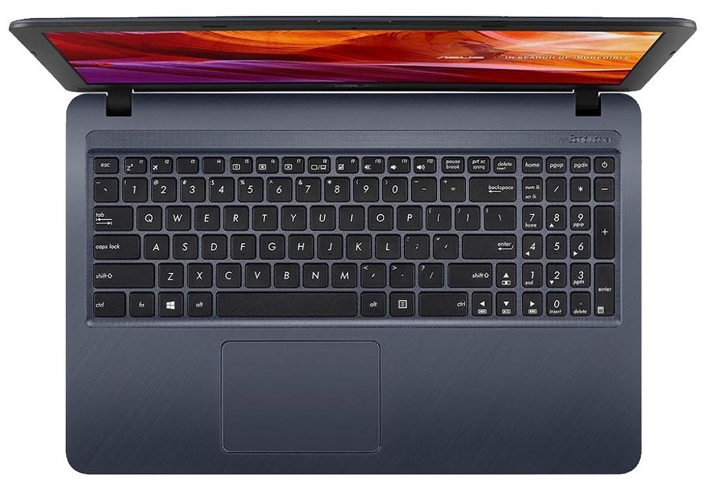 "ASUS X543NA 15.6"" Intel Dual Core Laptop Deal"