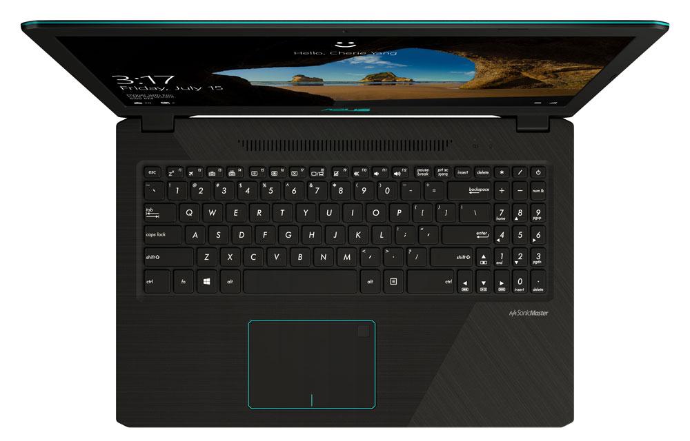 ASUS X570ZD AMD Ryzen 5 GTX 1050 Gaming Laptop Deal