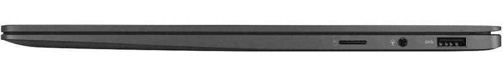 Asus ZenBook UX331UA Core i7 Ultrabook Deal