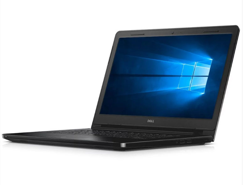 Dell Inspiron 3552 Dual Core Laptop Deal