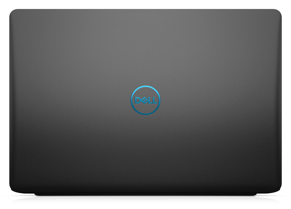 Dell Inspiron G3 15-3579 GTX 1050 Gaming Laptop Deal
