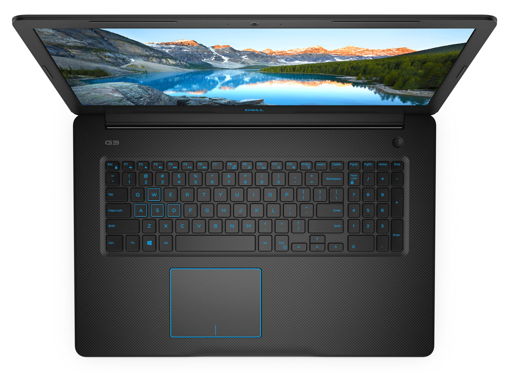 Dell Inspiron G3 17 Core i5 GTX 1050 Gaming Laptop Deal