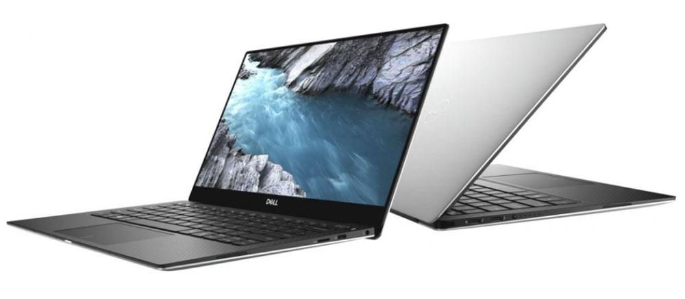 Buy Dell XPS 13 8th Gen 13 3