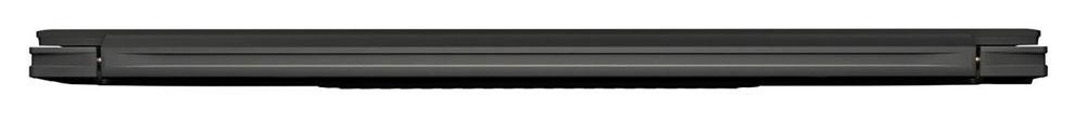 GIGABYTE AERO 15W V10 9TH GEN CORE i7 RTX 2060 4K GAMING LAPTOP DEAL