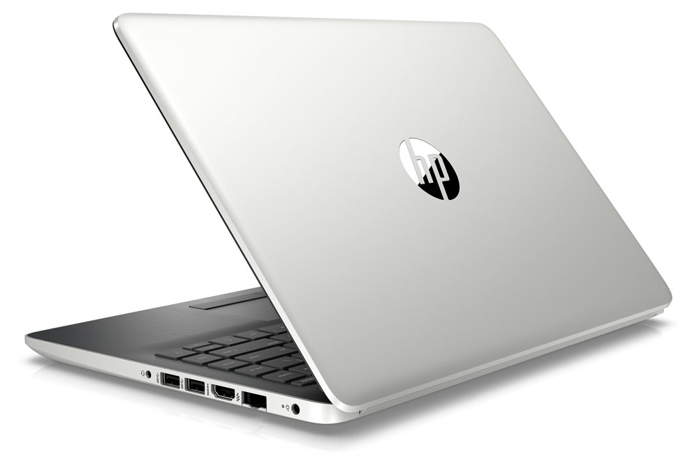 HP 14 Core i3 Laptop Deal (7DQ68EA) With 1TB SSD And 32GB RAM
