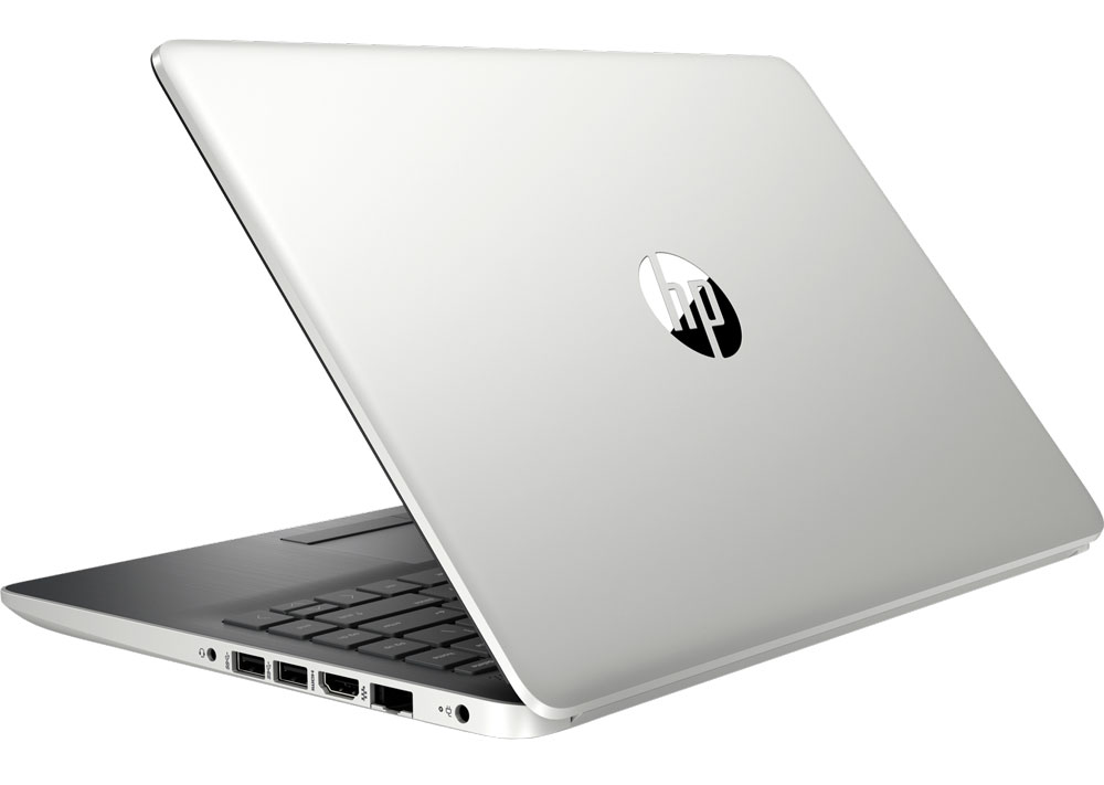 HP 14 Core i5 Laptop Deal (7DQ70EA) With 1TB SSD And 20GB RAM
