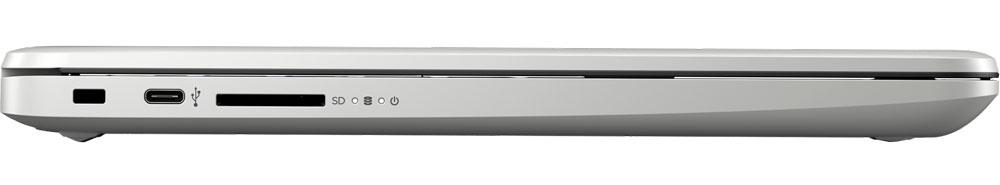 HP 14 Core i5 Laptop Deal (7DQ70EA)