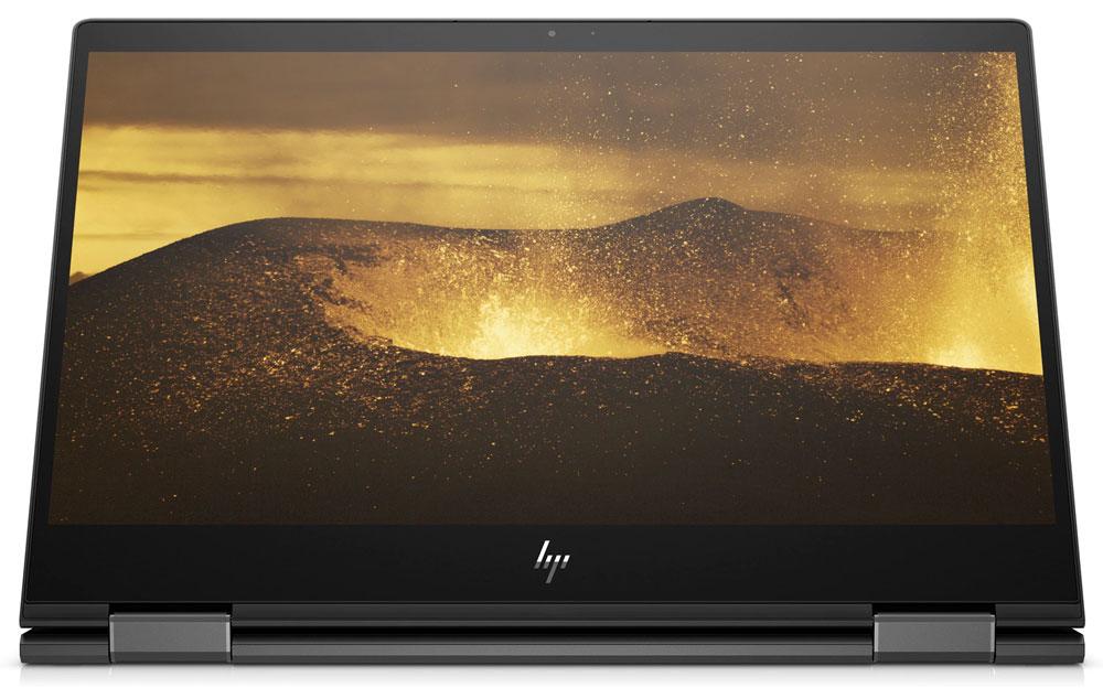 """HP ENVY X360 13.3"""" Ryzen 5 Laptop With 1TB SSD"""