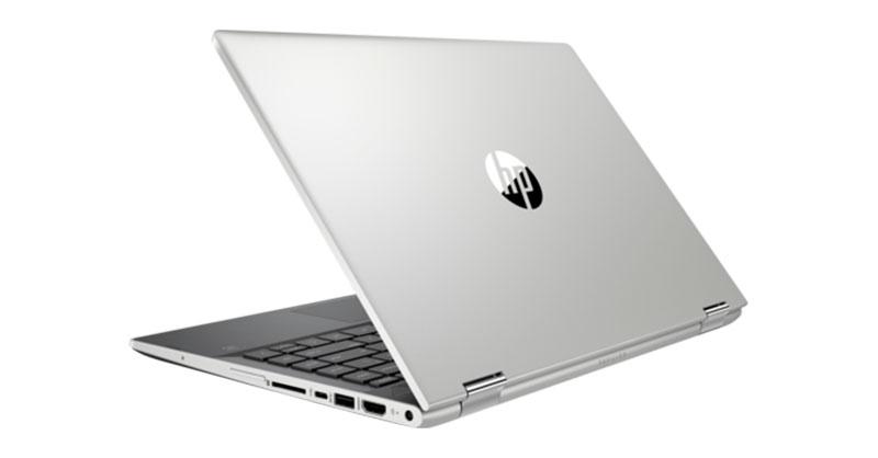 "HP Pavilion x360 Notebook 14"" Core i3 Laptop"