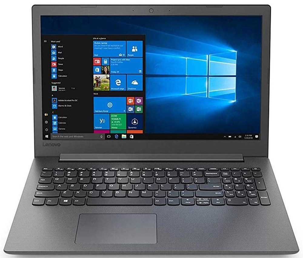 Lenovo Ideapad 130 Core i3 Laptop Deal