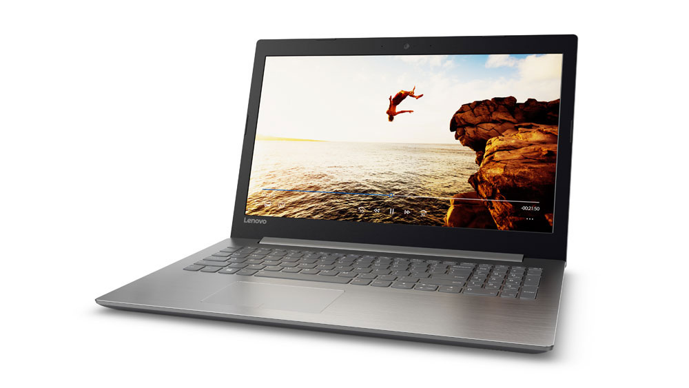 Lenovo Ideapad 320 8th Gen Core i5 Laptop Deal