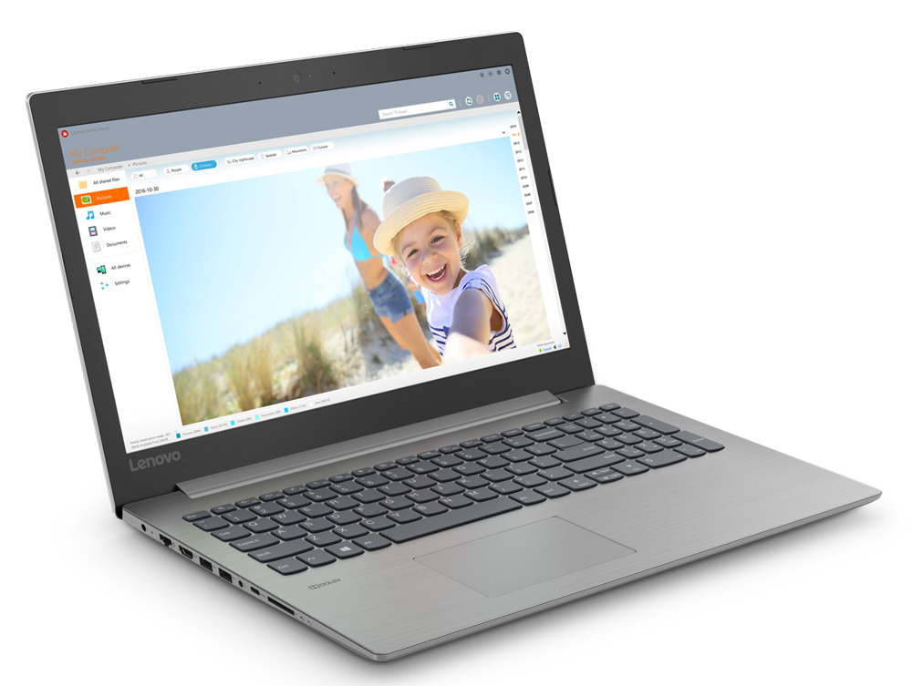 Lenovo Ideapad 330 8th Gen Core i3 Laptop Deal
