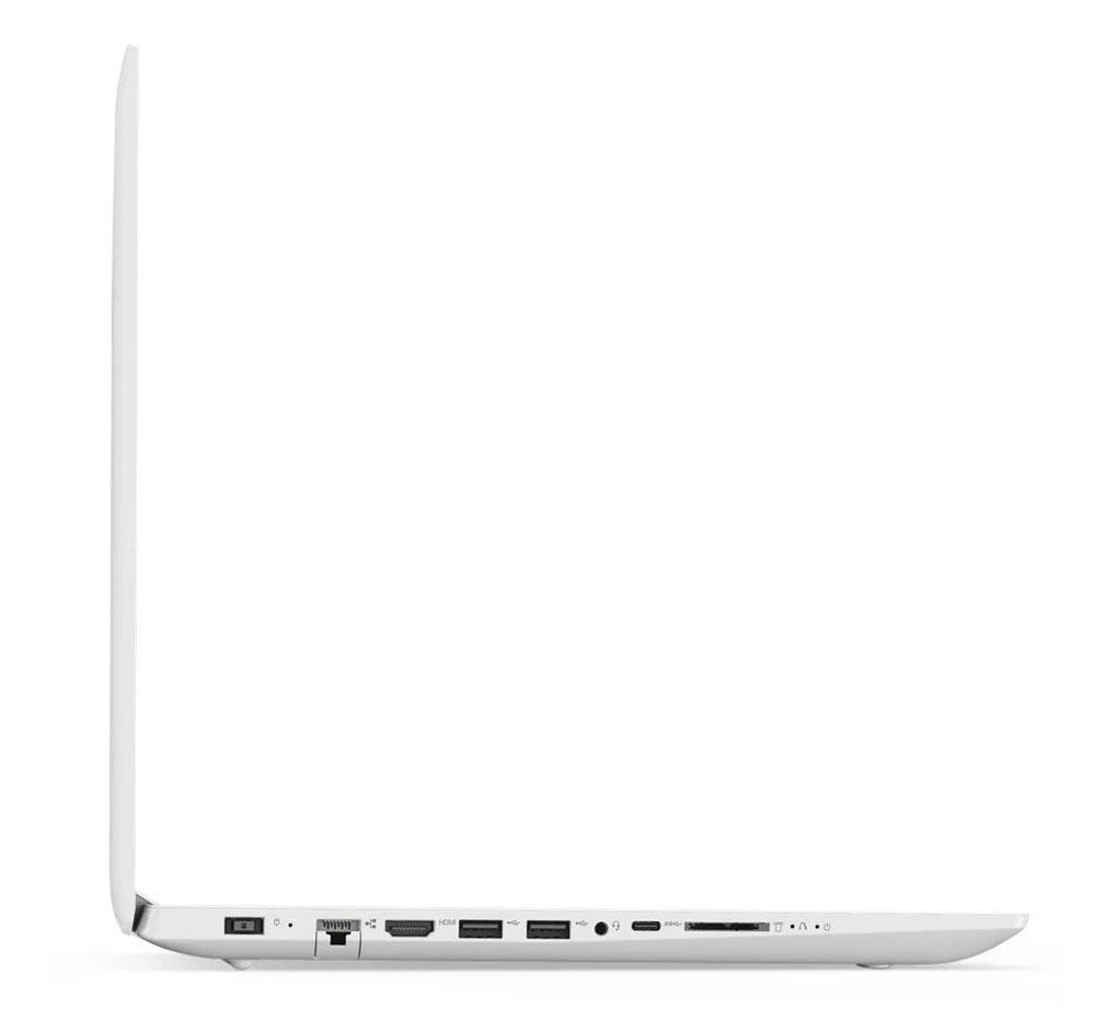 Lenovo Ideapad 330 8th Gen Core i5 Laptop Deal