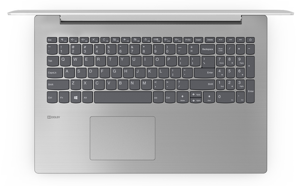 LENOVO IDEAPAD 330 8TH GEN CORE i5 LAPTOP DEAL WITH 1TB SSD
