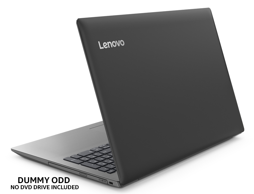 LENOVO IDEAPAD 330 RYZEN 3 LAPTOP DEAL WITH 512GB SSD