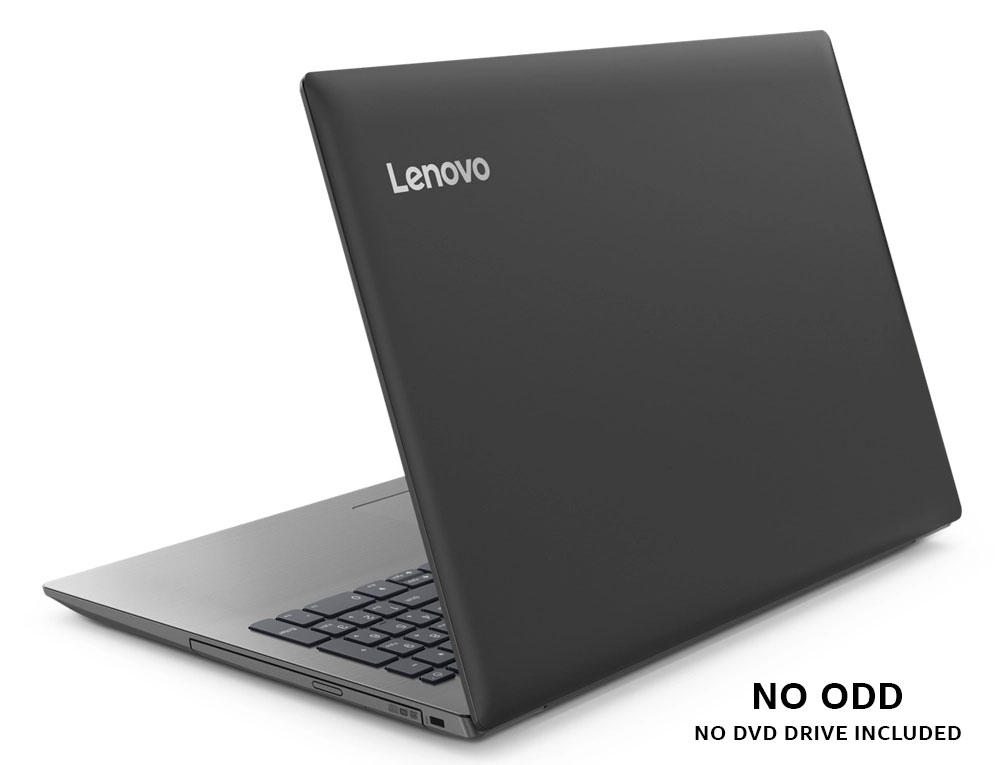 LENOVO IDEAPAD 330 8TH GEN CORE i7 LAPTOP DEAL WITH 128GB SSD AND 20GB RAM