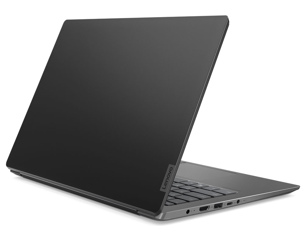 LENOVO IDEAPAD 530S CORE i7 MX150 LAPTOP